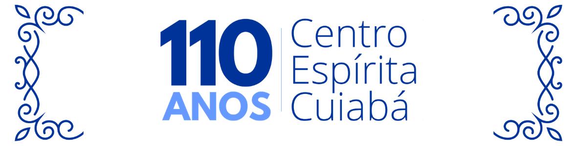 Centro Espírita Cuiabá